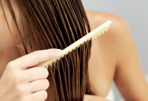 грижа за косата 3
