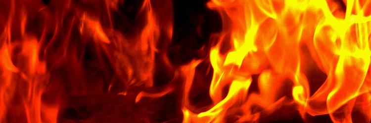 елемент огън 2