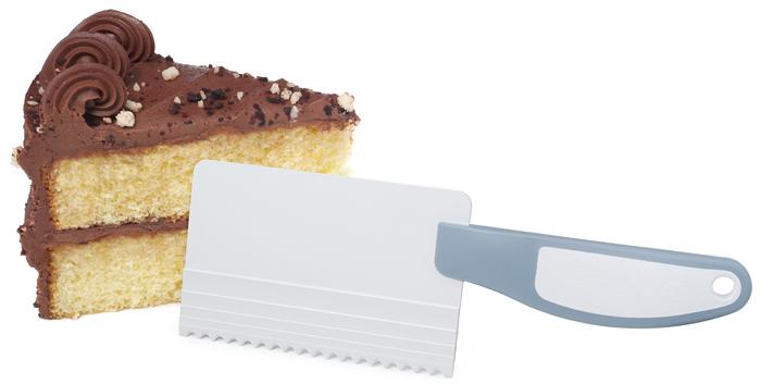 нож за торта