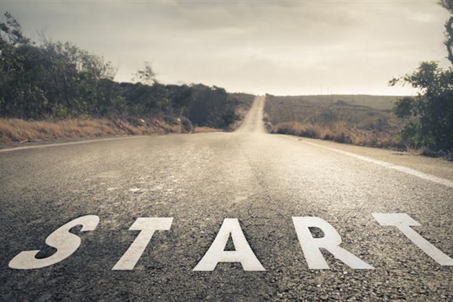 как да променим живота си 1