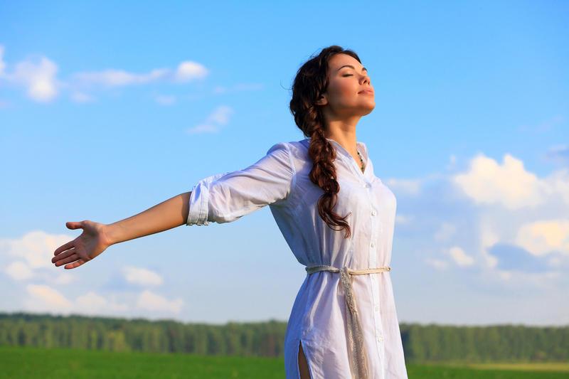 как да променим живота си 3