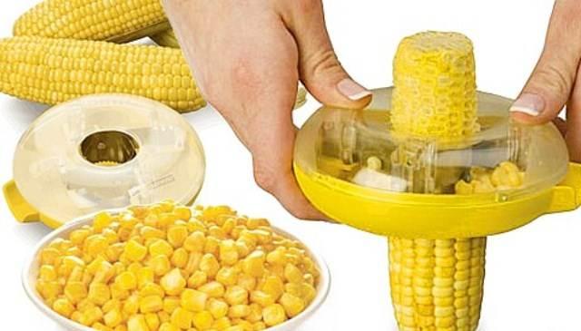 ронена царевица