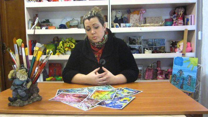 Viktoria Nazarevich